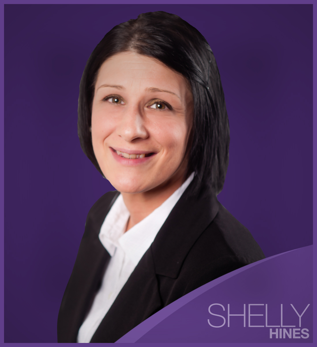 Shelly Hines