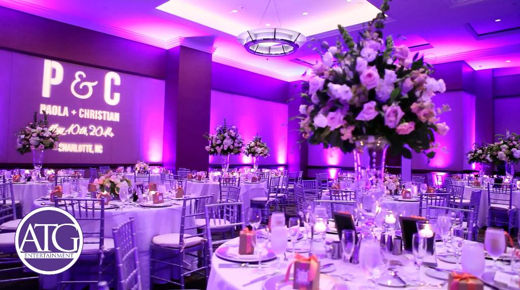 Wedding Day Highlights Reel Weddings