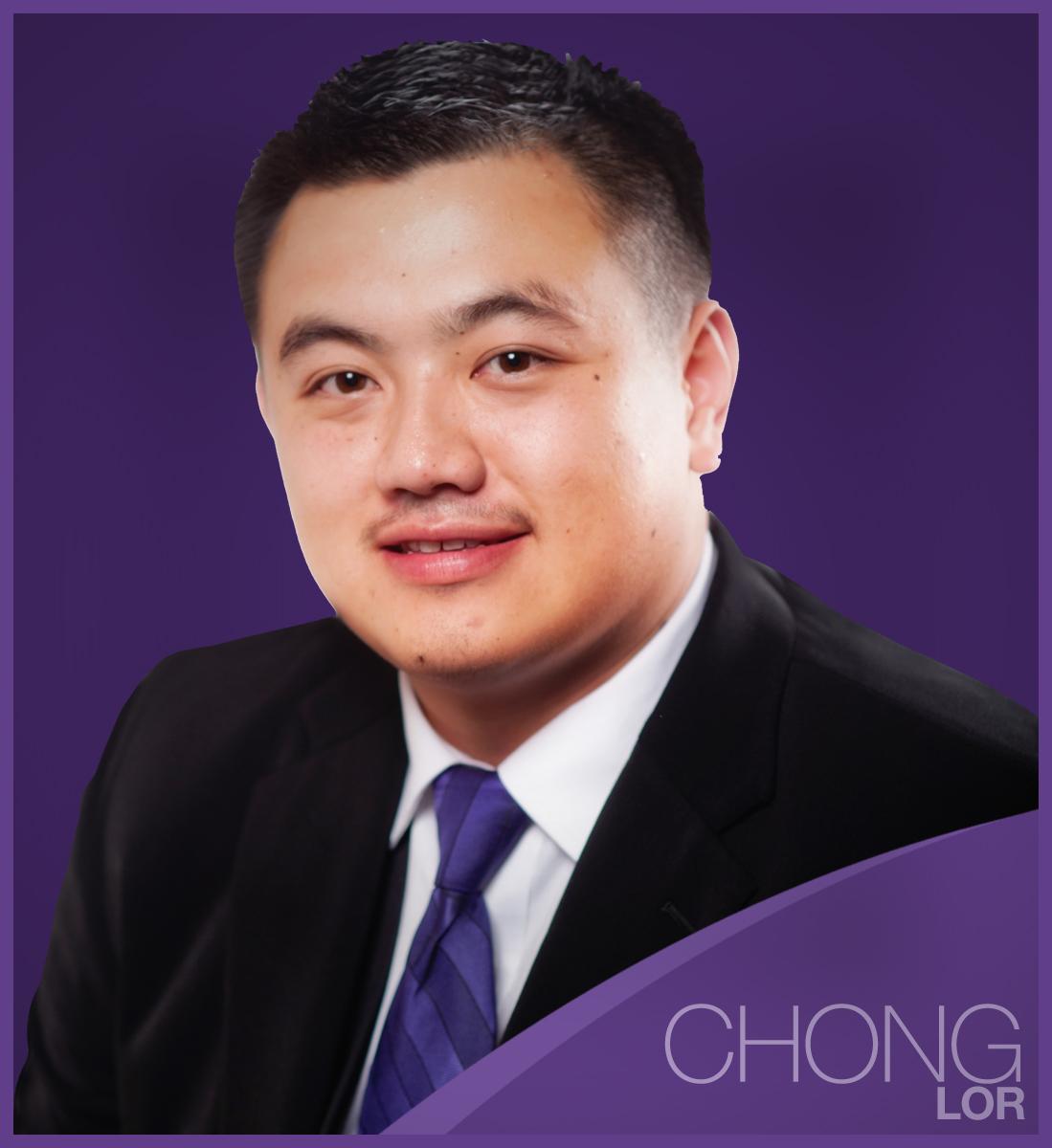 Chong Lor